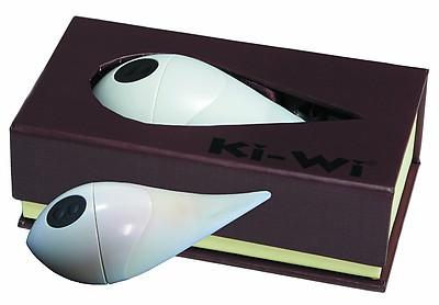 Ki-Wi-Vibrator