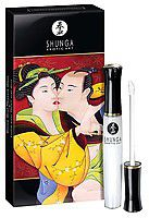 SHUNGA Divine Oral Pleasure Gloss Strawberry