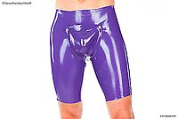 Hosen & Shorts etc.