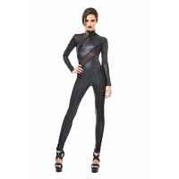 Catsuits - z.B. Catsuit Zia