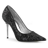 Stiletto-Pump APPEAL-20G