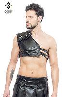 Gladiator-Harnesse