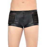 Shorts und Slips für Männer