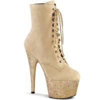 Neue High Heels & Stiefel