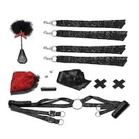 Bondage-Sets & Fessel-Sets
