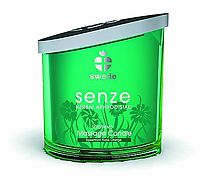 SENZE Massage Candle Soothing 150ml