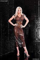 latexkleid, rubberskirt, gummikleid, latexdress, rubber-dress Latexkleid, Latex-Kleid, Kleid, Latex