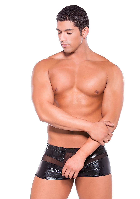 vibrator zu zweit clubwear männer