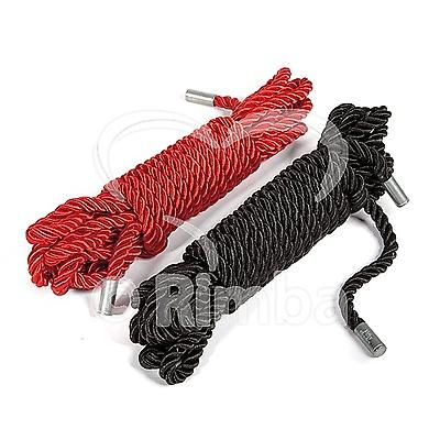 Bondage Seil Twin Pack